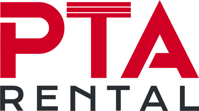 PTA Rental